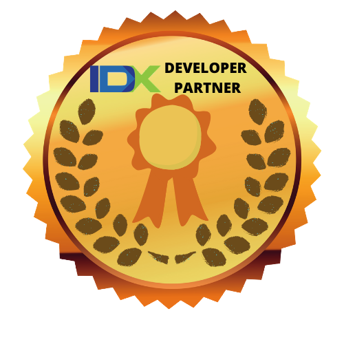 IDX Broker Developer Partner
